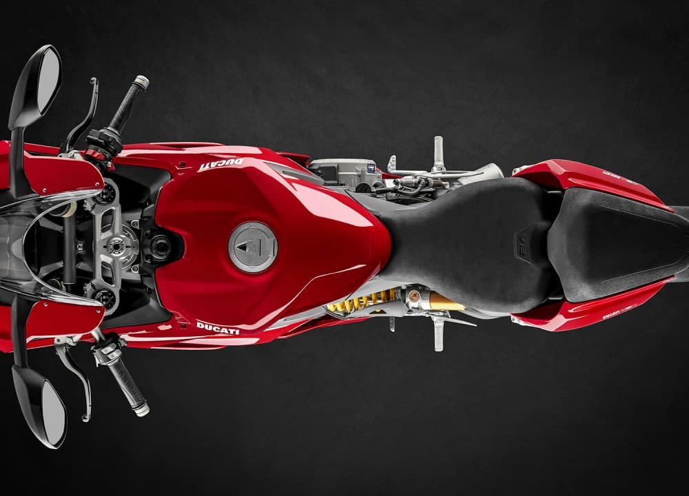 Panigale-V2-Red-MY20-05-gallery-1920x1080