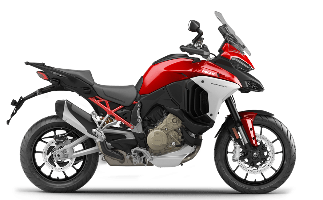 Multistrada-V4-Red-MY21-Model-Preview-1050x650