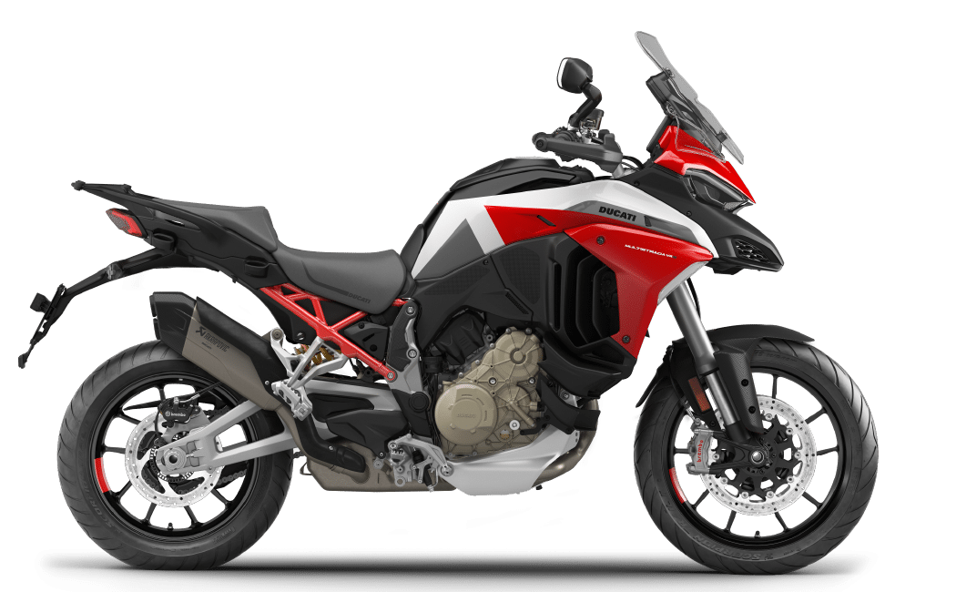 Multistrada-V4-S-SPORT Red-PP-MY21-Model-Preview-1050x650