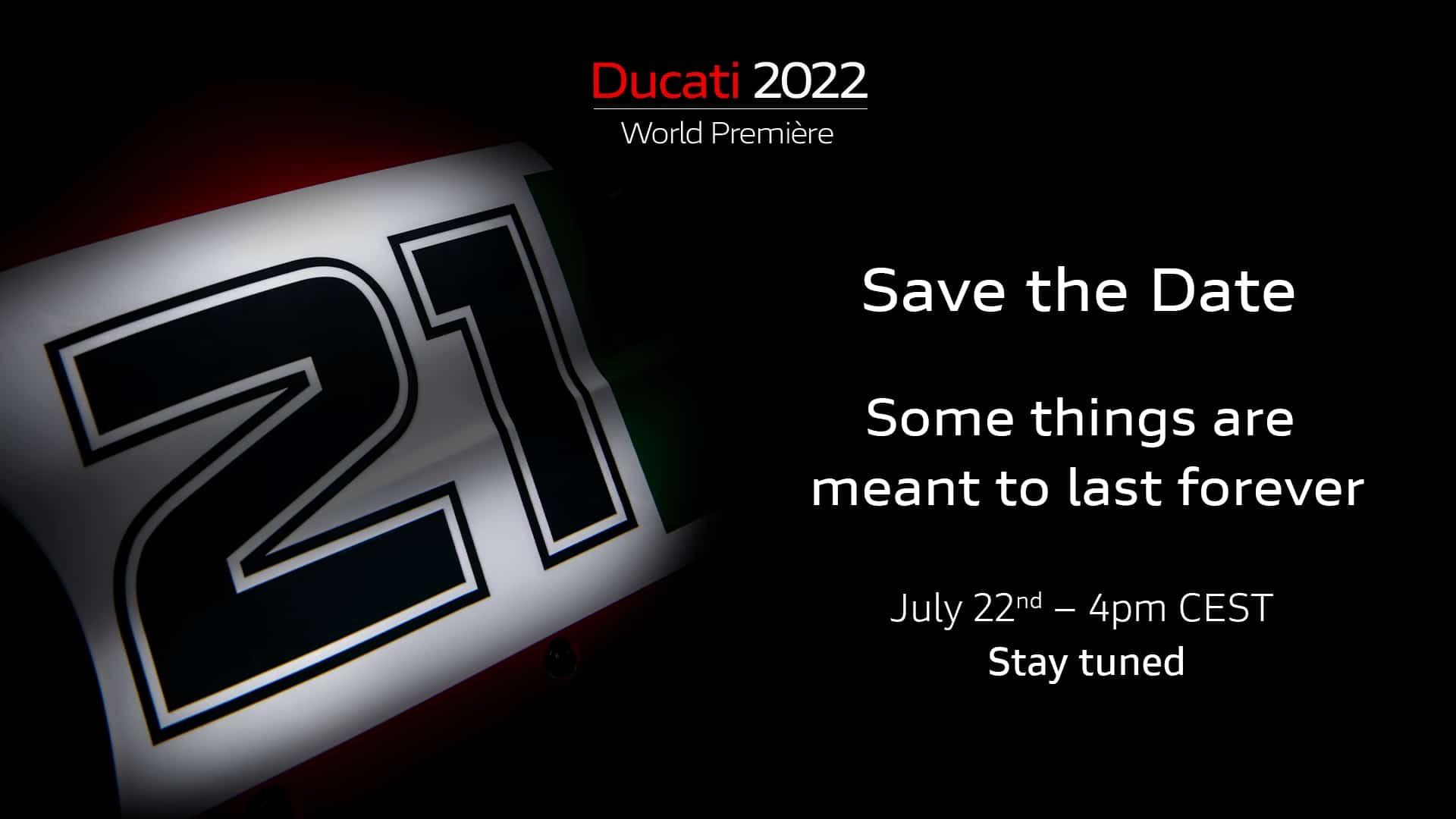 DWP 2022