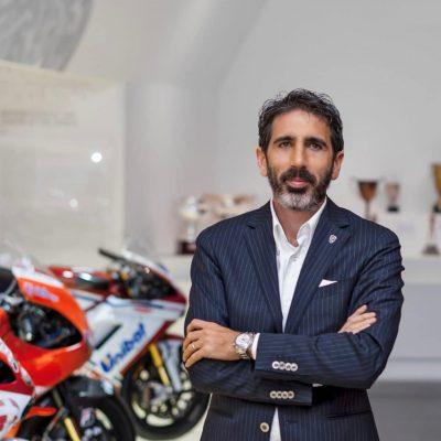 Francesco-mila-1-1024x981